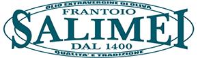 Frantoio Salimei