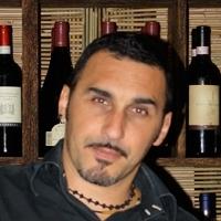 Gianluca Peretti