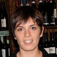Francesca Angeloni