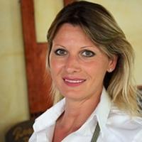 Luana Frazzetto